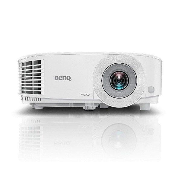 BenQ MW550 WXGA Conference Room Projector Front