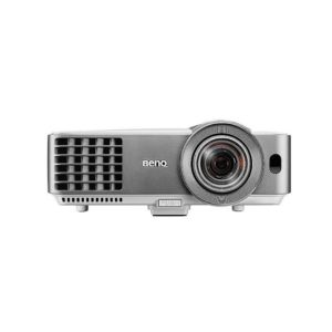 BenQ MW632ST Short Throw WXGA Projector Front