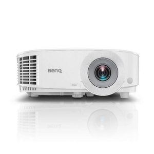 BenQ MX604 XGA Conference Room Projector Front