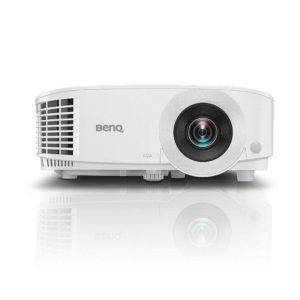 BenQ MX611 XGA Medium Meeting Room Projector Front