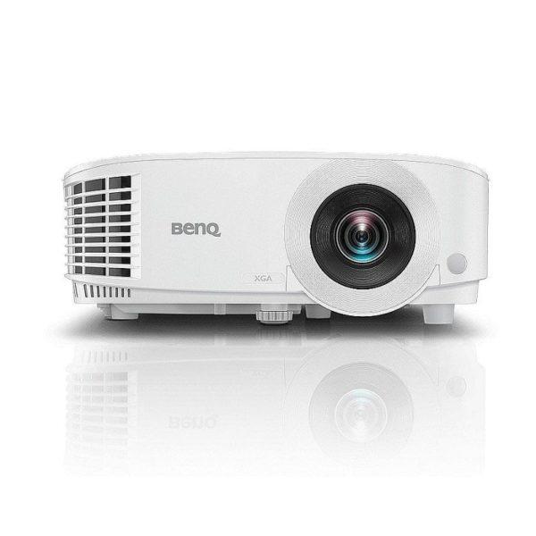 BenQ MX611 XGA Medium Meeting Room Projector Front
