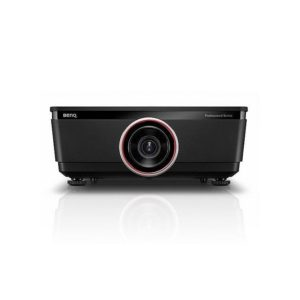 BenQ PX9230 Large Meeting Room XGA Projector Front
