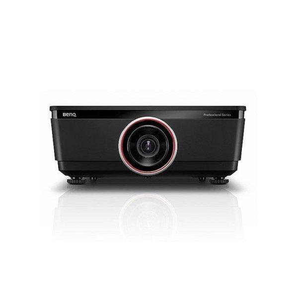 BenQ PX9230 Large Meeting Room XGA Projector Front
