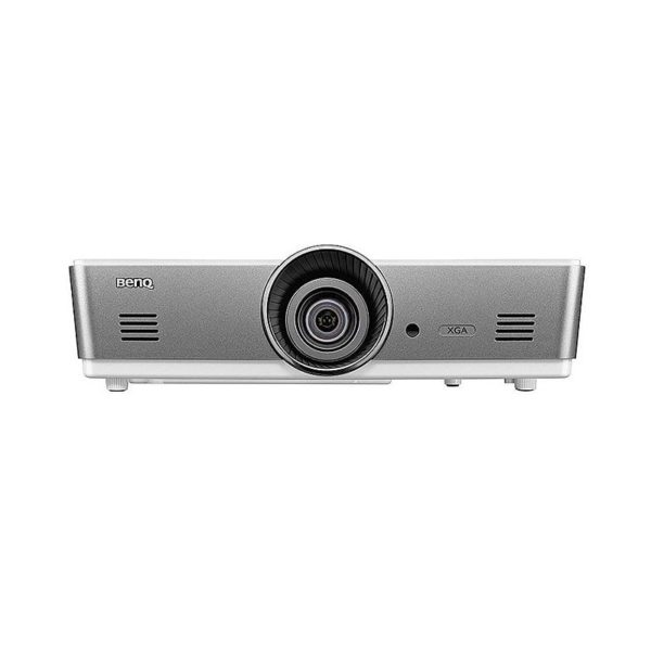 BenQ SX920+ Large Meeting Room Projector Front