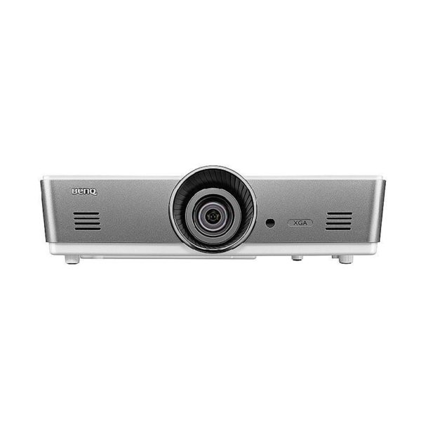 BenQ SX920 Large Meeting Room Projector Front