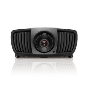 BenQ W11000 Home Cinema 4K UHD Projector Front