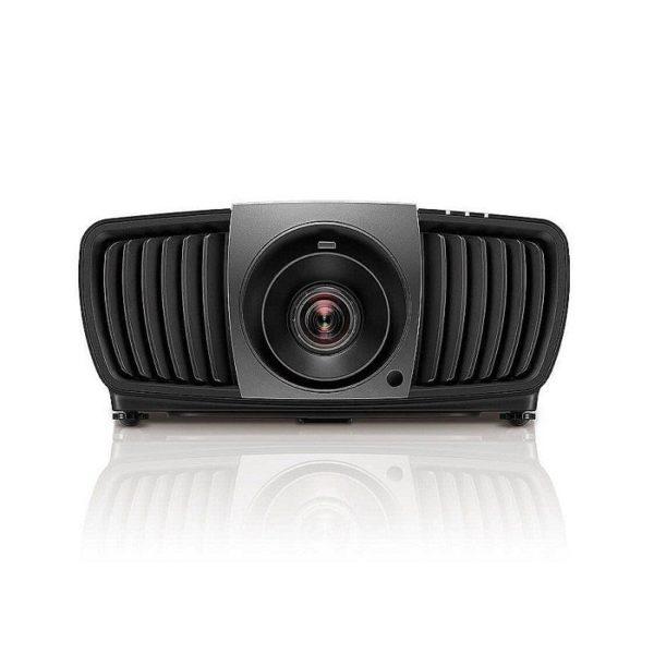 BenQ W11000 Home Cinema 4K UHD Projector Front