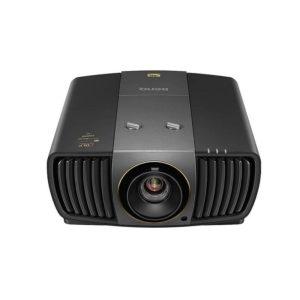 BenQ X12000 Home Cinema 4K UHD Projector Front