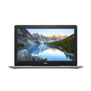 Dell Inspiron 3480 i7 8565U Win 10 AMD 520 Silver Front