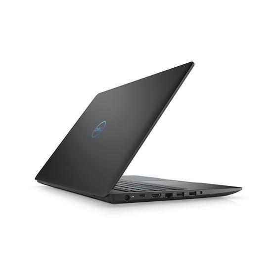 Dell Inspiron 3579 G3 i7 8750H GTX1060 Black M013