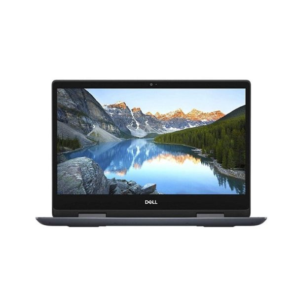 Dell Inspiron 5482 i5 8265U HDD VGA Touch Grey Front