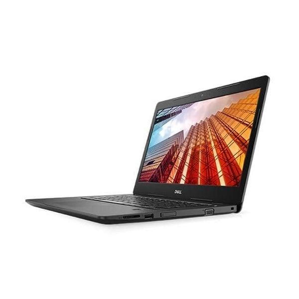 Dell Latitude 3490 i5 8250U Win 10 Pro AMD 530 SSD SP032/SP063