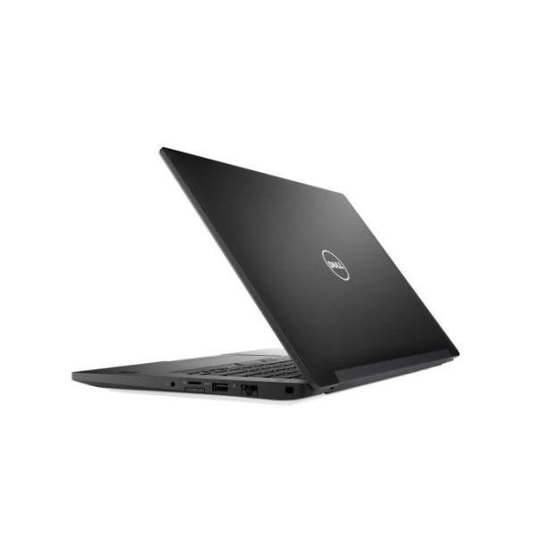 Dell Latitude 7490 i5 8350U 256GB SSD Side