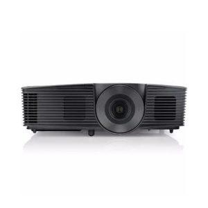 Dell Projector 1450 XGA CDWYM-SMB Front
