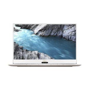 Dell XPS 13 9370 i7 8550U 8 GB FHD Rose Gold Front