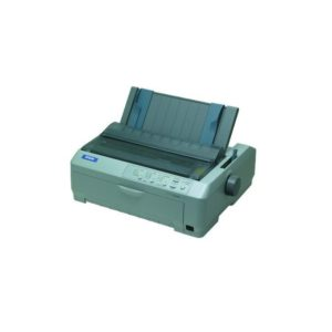 Epson FX-890A C11C524301 M013