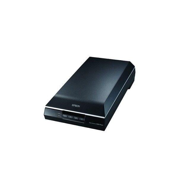 Epson Perfection V600 B11B198035 M013