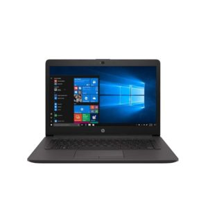 HP Business Notebook 240 G7 6MW37PA Front