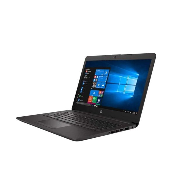 HP Business Notebook 240 G7 6MW37PA Side