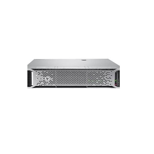 HPE DL180 Gen9 E5-2609v4 LFF Base WW Svr