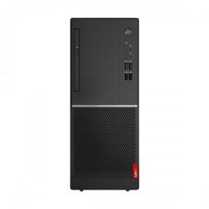 Lenovo Thinkcentre V530 10TVA0-0PiA Mini Tower Front
