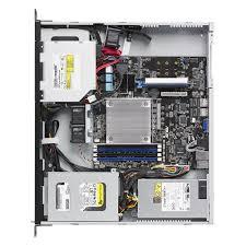 Asus Server RS100-E9/PI2