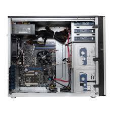 Asus Server TS300-E9 PS4