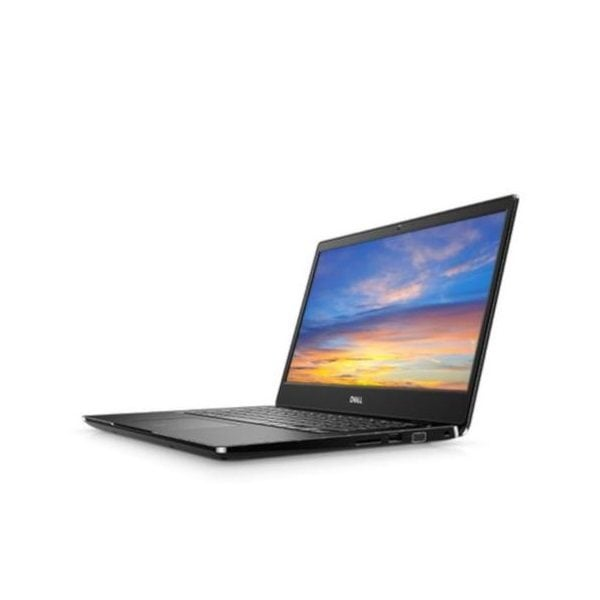 Dell Latitude 3400 i5 8265U 1 TB HDD MX130 2 GB Side