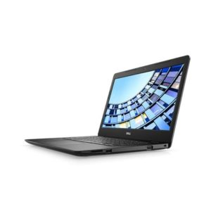 Dell Vostro 14 3480 i5 8265U 520 2 GB Win 10 Home Side