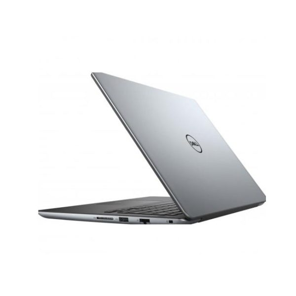 Dell Vostro 14 5481 i5 8265U 128 GB SSD Earl Grey Side