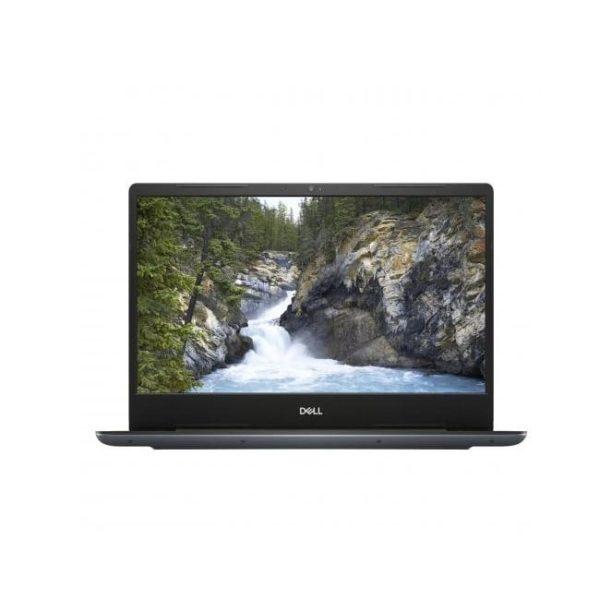 Dell Vostro 14 5481 i7 8565U 128 GB SSD Earl Grey Front