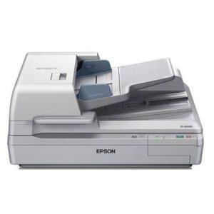Epson DS-60000 B11B204241 M013