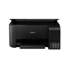Epson L3150 Printer