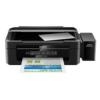 Epson L405 Printer C11CG49502 M013