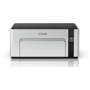 Epson M1100 Printer