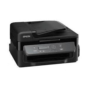 Epson M200 MFPrinter