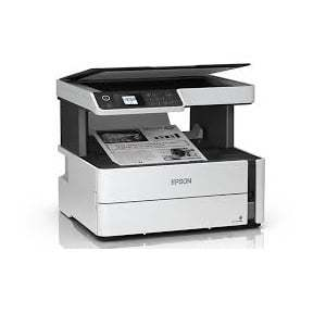 Epson M2140 Printer2