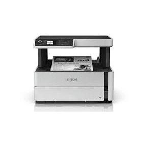Epson M2140 Printer