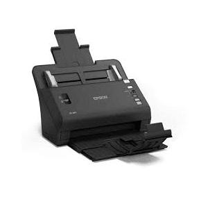 Epson Workforce HK DS-860