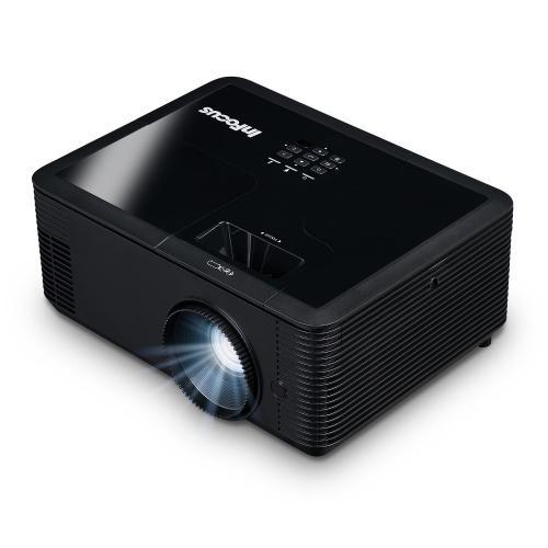 INFOCUS IN138HD Projector