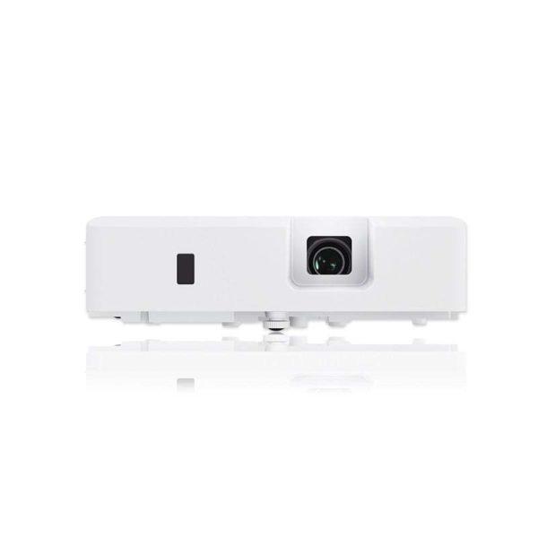 Maxell MC-EW4051 Multi Purpose Projector Front