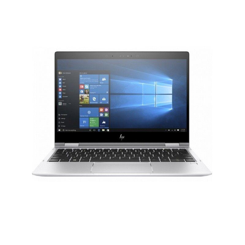 HP Elitebook X360 1020 G2 2YZ14PA M013