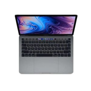 Apple Macbook Pro Touchbar MV972IDA Space Grey Top
