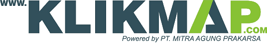 KlikMAP.com