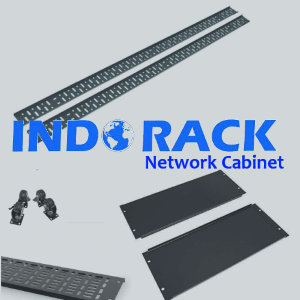 Indorack Accessories