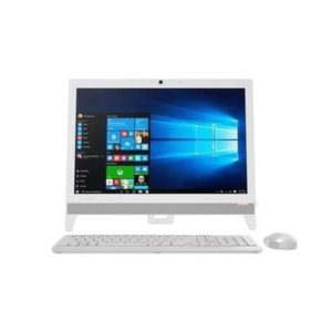Lenovo AiO 330-20AST F0D800-5UiD Front