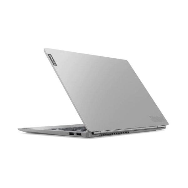 Lenovo Thinkbook 20R900-6XiD Grey Rear