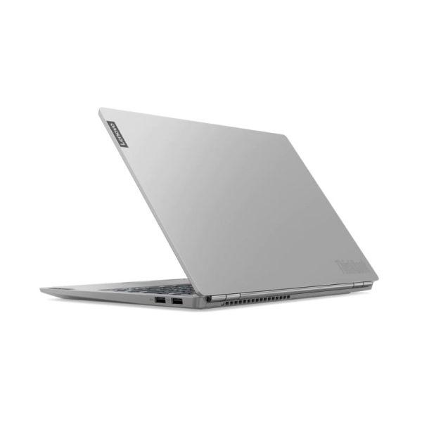 Lenovo Thinkbook 20R900-6XiD Grey Rear