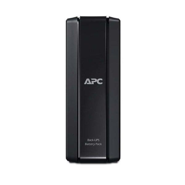 APC Back-UPS Pro External Battery pack BR24BPG Front