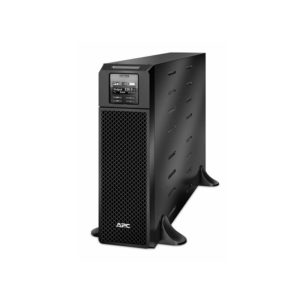APC SRT5KXLI Smart-UPS SRT 5000VA Side